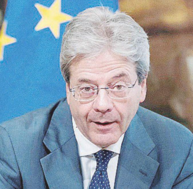 Opere pubbliche per 47 miliardi: il bluff del tesoretto di Renzi