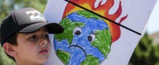 Clima, in sei punti gli Accordi di Parigi, che Donald Trump vuole rompere