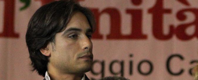 Reggio Calabria, rinviato a giudizio il sindaco Falcomatà (Pd) e la sua giunta per abuso d'ufficio e falso