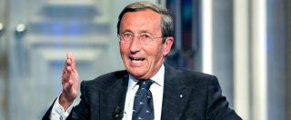 """Casa di Montecarlo, """"Gianfranco Fini mise la sua posizione politica a disposizione di Corallo"""""""