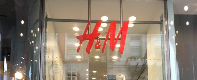 """Lavoro, H&M annuncia 95 esuberi. Sindacati: """"Inaccettabile, non è in crisi"""""""