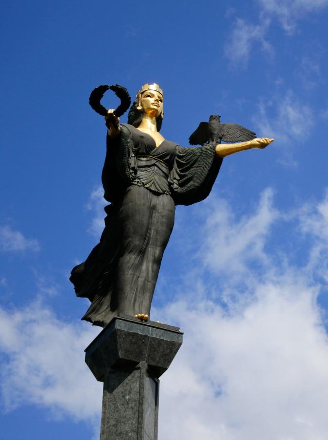 Last minute e low cost: come organizzarsi un viaggio in Bulgaria