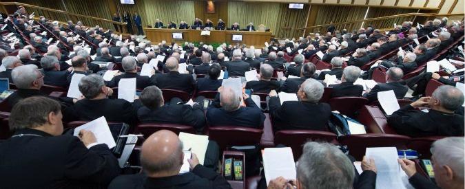 Chiesa, per la prima volta i vescovi eleggono il presidente. Scelta la terna, il favorito è il vescovo di Perugia Bassetti