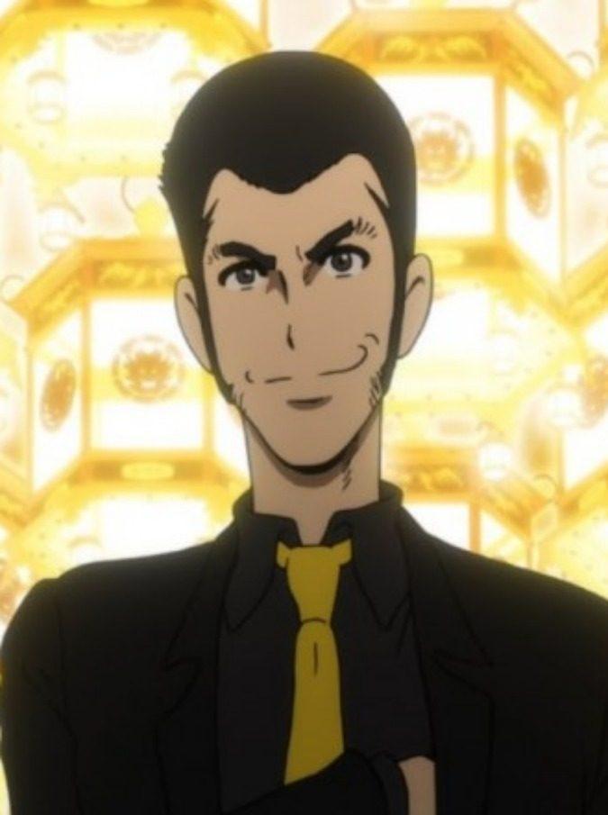 Monkey Punch, è morto di polmonite l'ideatore di Lupin III
