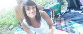 """Arezzo, due giovani condannati a 6 anni per la morte di Martina Rossi. """"Precipitò dal 6° piano per sfuggire a violenza"""""""