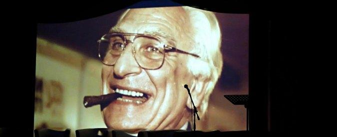 Marco Pannella, un anno dopo la morte le commemorazioni dividono i Radicali