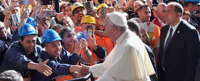 Vaticano, le nomine di Papa Francesco che scontentano le gerarchie