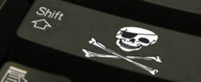 """Pirateria informatica, attacco hacker in corso in tutto il mondo: chiesto """"riscatto"""" in bitcoin"""