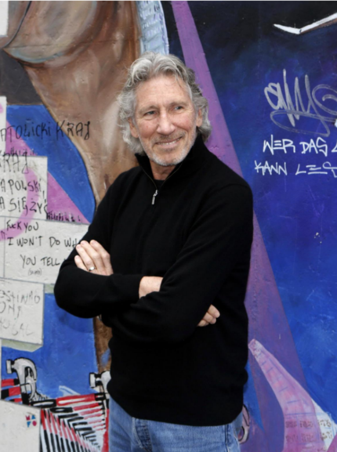 Roger Waters, la recensione di Is This The Life We Really Want? in anteprima: note e tracce di Dio