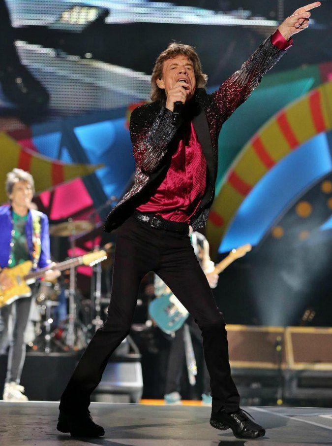 """Rolling Stones in concerto a Lucca, venduti 25mila biglietti in un'ora. TicketOne: """"Uno dei maggiori risultati di sempre"""""""