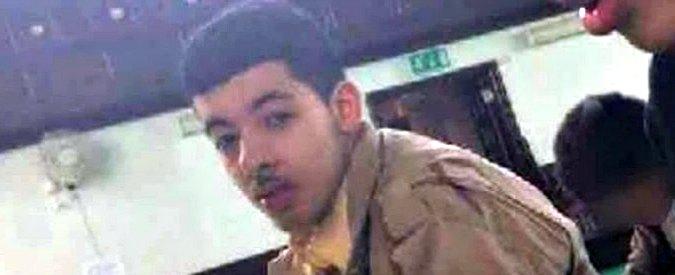 """Attentato Manchester, il """"link diretto con la Libia"""": dalla famiglia del kamikaze ai vertici di al Qaeda"""