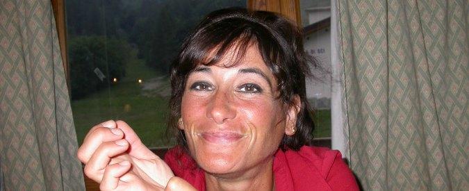 Val di Susa, cadavere in auto: è Silvia Pavia. Era scomparsa lo scorso 26 aprile