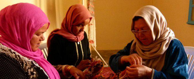Tunisia chiama Italia: 'Ter-re – Dal territorio al reddito', un progetto di sostenibilità e inclusione