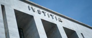 Tangenti sanità, ex primario Calori patteggia la pena: gup dichiara estinzione del lavoro con ospedale Pini