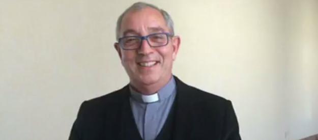 Papa Francesco nomina il pugliese De Donatis vicario di Roma. Succede a Vallini