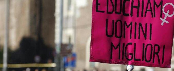 Modena, insegnante di autodifesa per donne picchia a sangue la ex: denunciato