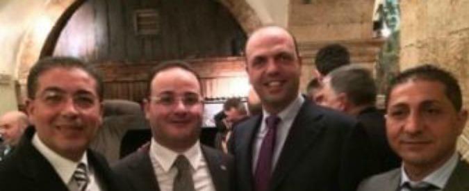 """""""Il direttore del centro di Lampedusa? Non ha requisiti ma è suocero di Alfano jr"""". Così il Fatto fece saltare la nomina"""