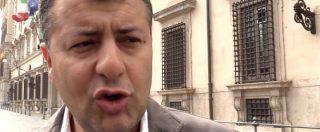 """Serracchiani, Scotto (Mdp): """"Ecco la svolta securitaria del Pd per guadagnare voti a destra"""""""