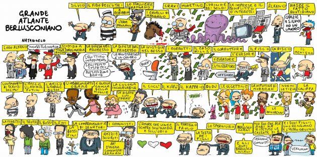 Comic con 2013 velocità di incontri