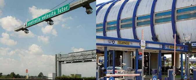 Benetton, la metamorfosi dell'impero dalla moda accessibile all'affare delle autostrade. Con l'aiuto della politica