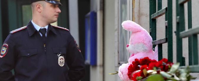 Attentato Manchester, tre vittime identificate: Saffie, 8 anni, Georgina e John. La ricerca dei dispersi sui social