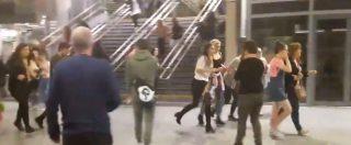 """Attentato Manchester, tre arresti. Polizia conferma: """"Kamikaze è 23enne inglese di origini libiche"""" – ORA PER ORA"""