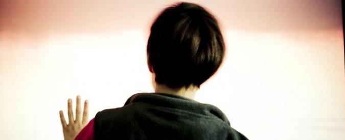 """Autismo, nei maschi diagnosi più frequenti. Studio Usa: """"Differenze nella biologia del cervello può renderli più vulnerabili alla malattia"""""""