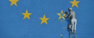 """""""Populismi? Forti a Est, dove l'Europa non c'è. Ma se Macron non darà risposte vere, spianerà loro la strada"""""""