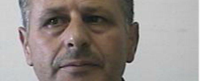 """'Ndrangheta, arrestato Rocco Barbaro. """"E' il referente dei clan in Lombardia"""""""