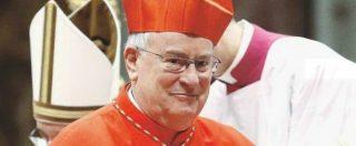 """Ong, la Cei incrina il fronte cattolico: """"Rispettino le leggi, non diano pretesti"""""""