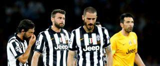 Juve-Real Madrid, da Berlino a Cardiff cambiati 7 titolari. Programmazione e fatturato: così si conquistano le finali