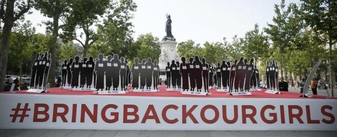 Nigeria, Boko Haram ha rilasciato 82 delle 276 studentesse rapite nel 2014