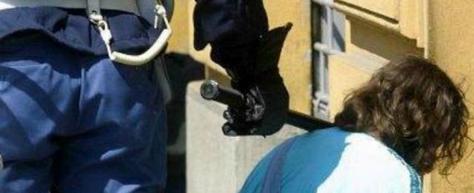 G8 di Genova, nuova condanna di Strasburgo: a Bolzaneto fu tortura, l'indagine dell'Italia non efficace