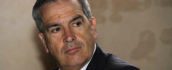 Calcio, sindaco di Siena e presidente della Robur indagati per violenza privata