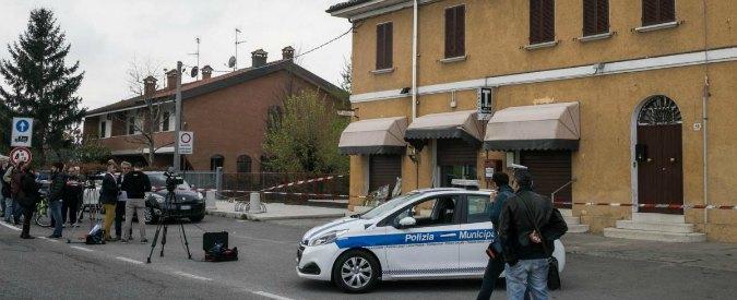 """Ferrara, nelle valli dove si nasconde Igor scatta il Piano K: """"La manifestazione per i bambini si farà, ma non in campagna"""""""