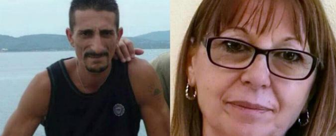 """Cagliari, vicina di casa uccisa a coltellate: """"Il suo pappagallo mi diceva parolacce"""""""