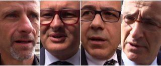 """Millennium, cocaina a Montecitorio. Morani: """"Solita fuffa grillina"""". Anzaldi: """"Sconveniente"""" ma votò contro il drug test"""