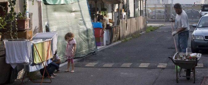 Bambine morte a Roma dieci anni dopo i 4 bimbi di Livorno: le parole della politica belle da morire