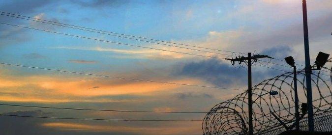 Carceri, vi spiego come vivono i detenuti islamici