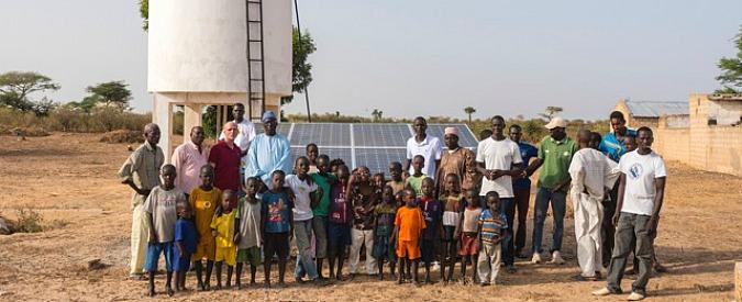 Ong, 'in Africa l'obiettivo è creare business sostenibili per far tornare chi è emigrato. Ma lo sviluppo non ferma le partenze'