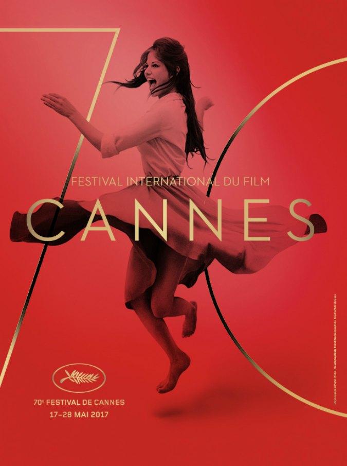 Festival di Cannes 2017, dieci cose da non perdere: gli eventi, le feste e i film