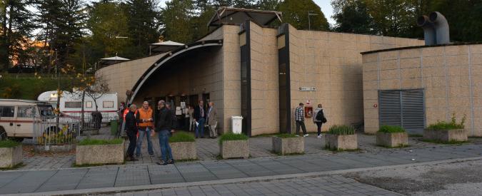 Terremoto Centro Italia, undici avvisi di garanzia per il crollo dell'ex centro operativo comunale di Norcia