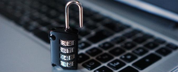 Microsoft, 44 milioni di utenti riciclano la password per pi