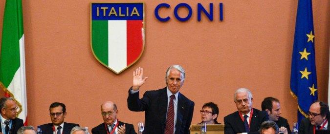 Olimpiadi Roma, dopo il No della giunta M5s la Corte dei conti indaga sulle spese del Coni: ipotesi danno erariale