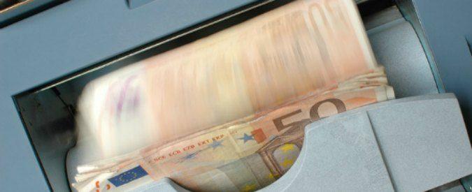 La pressione fiscale in Italia è davvero elevata e immodificabile?