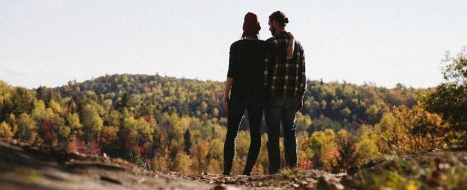 Relazioni di coppia, siamo fatti della stessa sostanza di cui sono fatti i bisogni