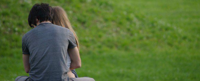 Sesso e adolescenti, consigli per la prima volta