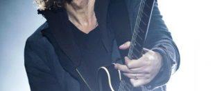Chris Cornell, addio alla voce di Soundgarden e Audioslave. Per la generazione grunge lo stesso dolore provato per Kurt Cobain