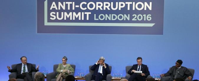 """Corruzione, """"la Ue cambi la direttiva antiriciclaggio. Più trasparenza su società di comodo per evitare nuovi scandali"""""""