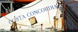 Costa Concordia, le tappe della vicenda. Dal naufragio alla Cassazione
